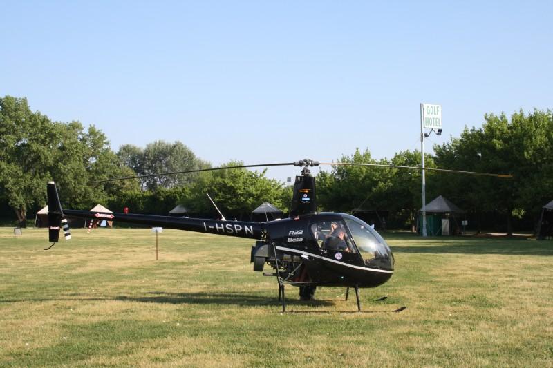 Elicottero Italiano : Italiano elicottero helispin s r l