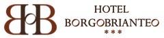 Hotel Residence Borgo Brianteo
